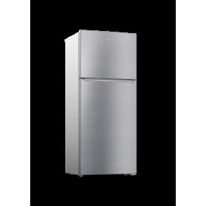 Arçelik 570430 MI No Frost Buzdolabı
