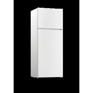 Arçelik 570464 MB No Frost Buzdolabı
