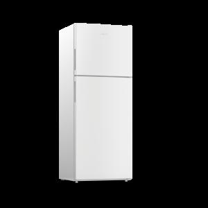 Arçelik 570470 MB No Frost Buzdolabı