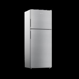 Arçelik 570470 MI No Frost Buzdolabı