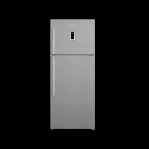 Arçelik 574560 EI No Frost Buzdolabı