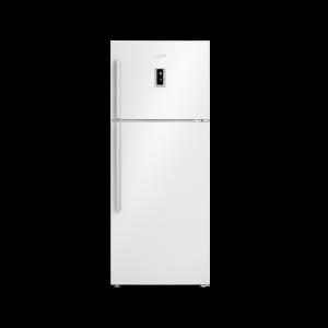Arçelik 574560 EB A++ No Frost Buzdolabı