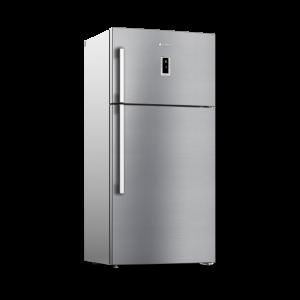 Arçelik 584611 EI A++ No Frost Buzdolabı