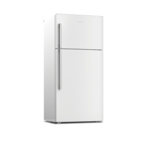 Arçelik 584611 MB A++ No Frost Buzdolabı