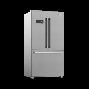 Arçelik PRO 630 I Gardırop Tip No-Frost Buzdolabı