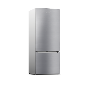 Arçelik 270530 MI No Frost Buzdolabı