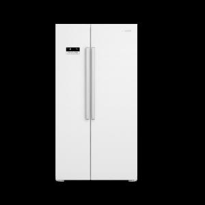 Arçelik 8825 SBS NY Gardrop Tipi Buzdolabı