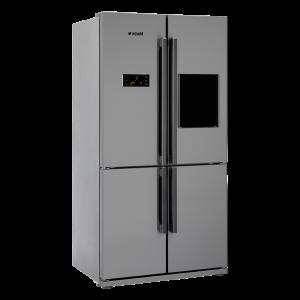Arçelik 8845 SBS NY Gardrop Tipi Buzdolabı