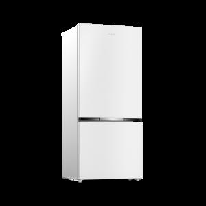 Arçelik 283720 MB No Frost Buzdolabı