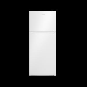 Arçelik 5430 NM No-Frost Buzdolabı