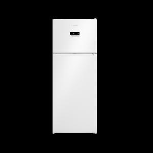 Arçelik 570505 EB No Frost Buzdolabı