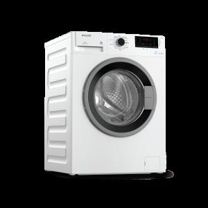 Arçelik 10124 D 10 KG Çamaşır Makinesi