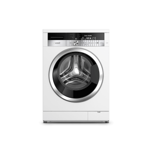 Arçelik 12143 CMK Çamaşır Makinesi