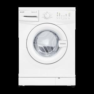 Arçelik 5063 FYE Çamaşır Makinesi