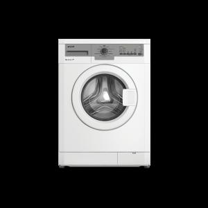 Arçelik 5083 FYE 5 KG Çamaşır Makinesi