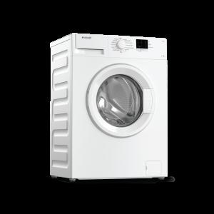 Arçelik 5083 L Çamaşır Makinesi