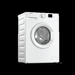 Arçelik 6083 L Çamaşır Makinesi