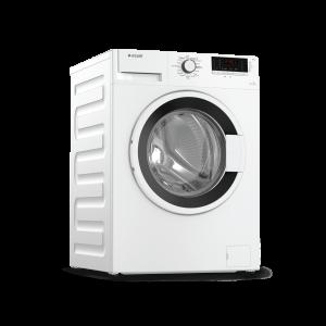 Arçelik 7103 D Çamaşır Makinesi