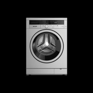 Arçelik 7104 YCMS Çamaşır Makinesi
