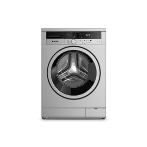 Arçelik 8103 YPS 8 KG GRİ Çamaşır Makinesi