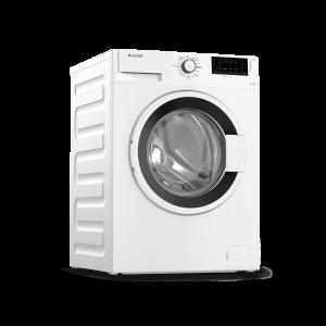 Arçelik 8103 D Çamaşır Makinesi