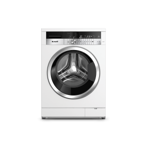 Arçelik 8123 CMK Çamaşır Makinesi