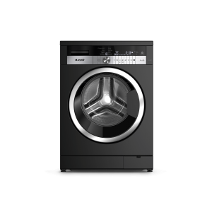 Arçelik 8123 CMKB Çamaşır Makinesi
