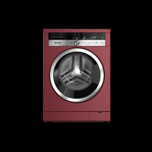 Arçelik 8123 CMKR Çamaşır Makinesi