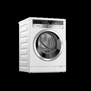Arçelik 8123 SD Çamaşır Makinesi