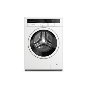 Arçelik 8123 YCM 1200 Devir 8 KG Çamaşır Makinesi
