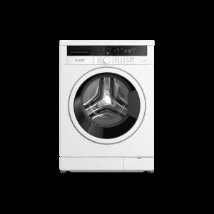 Arçelik 8143 YCM 1400 Devir 8 KG Çamaşır Makinesi