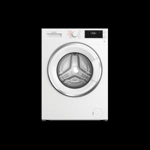 Arçelik 8145 YK Kurutmalı Çamaşır Makinesı