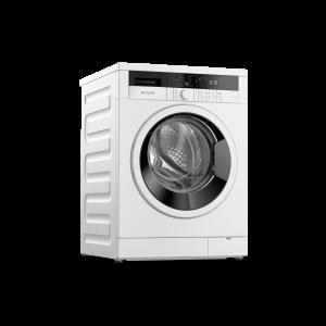 Arçelik 9103 WF 9Kg Wifi Çamaşır Makinesi