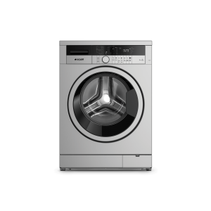 Arçelik 9103 YPS 9 KG GRİ Çamaşır Makinesi