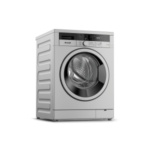 Arçelik 9103 WFS 9Kg Wifi Çamaşır Makinesi