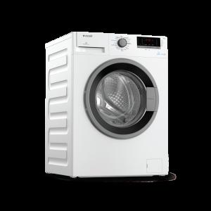 Arçelik 9103 D 9 KG Çamaşır Makinesi