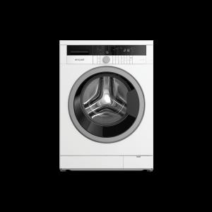 Arçelik 9123 YCM 1200 Devir 9 KG Çamaşır Makinesi