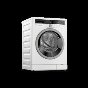 Arçelik 9123 WF 9Kg Wifi Çamaşır Makinesi