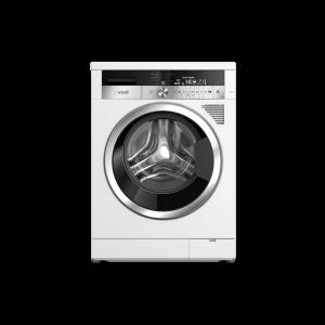 Arçelik 9146 YK Kurutmalı Çamaşır Makinesi