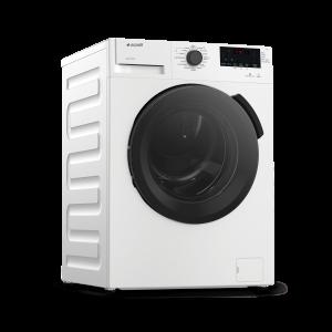 Arçelik 10120 M 10 Kg Çamaşır Makinesi