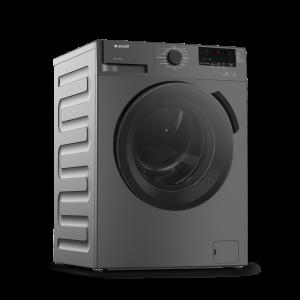 Arçelik 10120 MA 10 Kg Çamaşır Makinesi