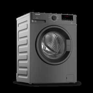 Arçelik 10124 DA 10 KG Çamaşır Makinesi