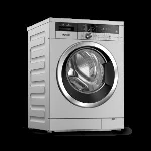 Arçelik 10144 WFI 10 Kg 1400 Devirlik Çamaşır Makinesi