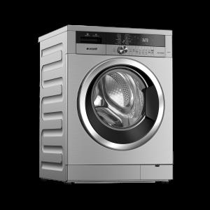 Arçelik 10145 WFI 10 Kg Çamaşır Makinesi