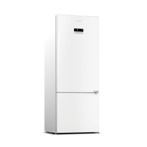 Arçelik 270531 EB No-Frost Buzdolabı
