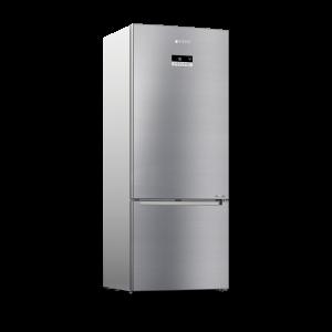 Arçelik 270531 EI No-Frost Buzdolabı