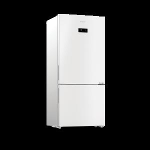 Arçelik 283721 EB No Frost Buzdolabı