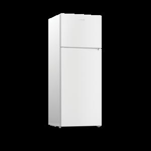 Arçelik 470550 MB 490 Litre Buzdolabı