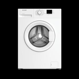 Arçelik 6100 M 6 Kg Çamaşır Makinesi
