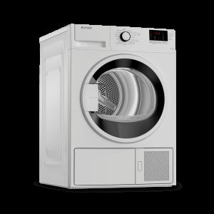 Arçelik 700 KM 7 Kg Çamaşır Kurutma Makinesi